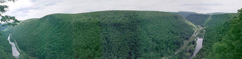 800px-pine-creek-gorge-panorama.jpg