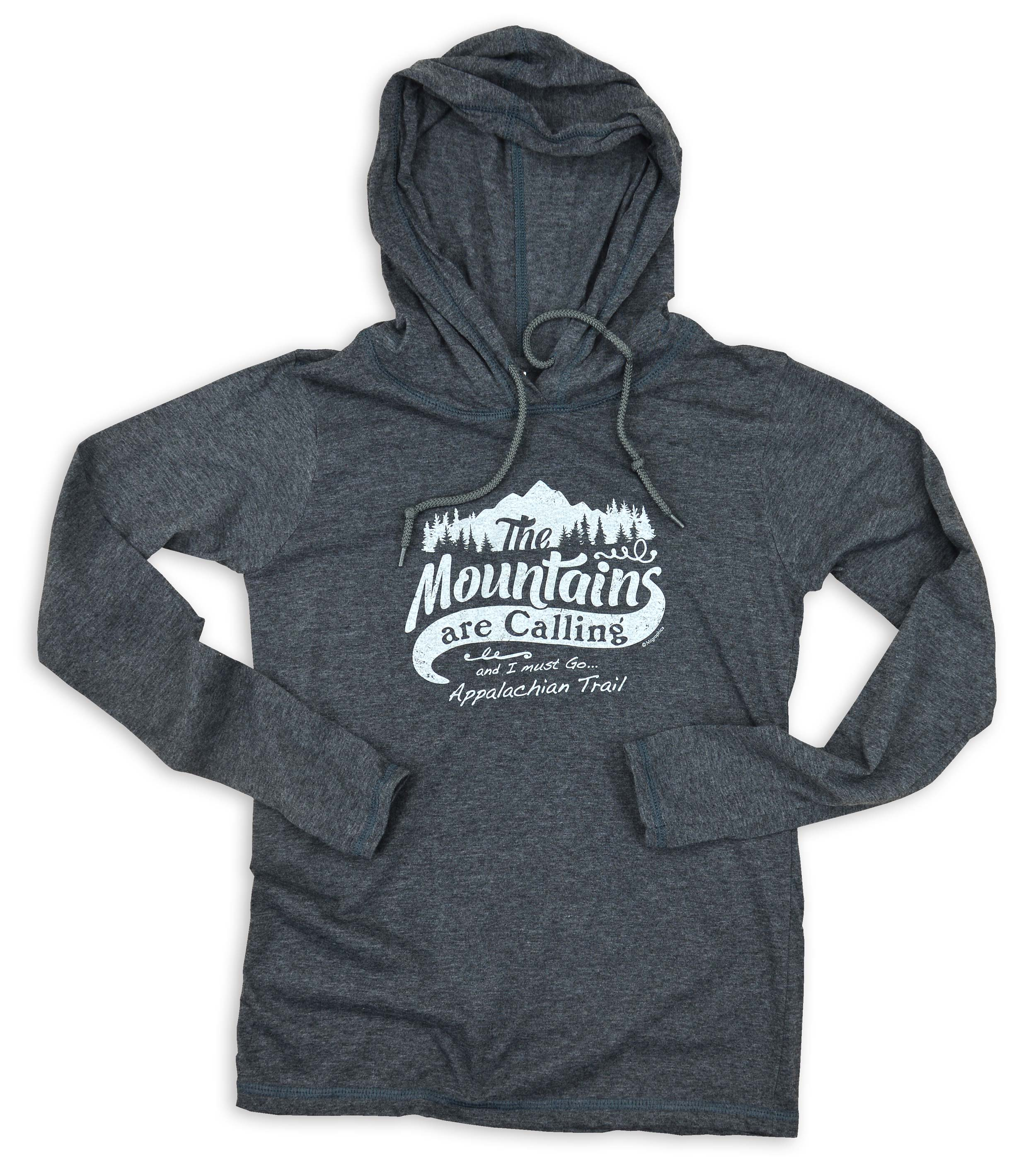 s-1402-the-mountains-are-calling-hoodie.jpg