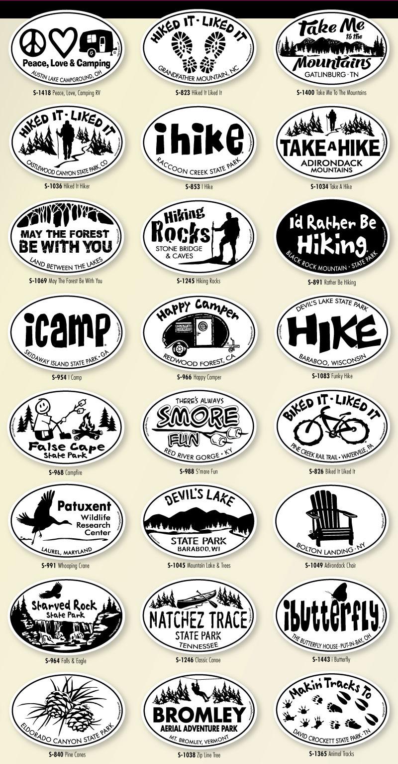stickers-a8.jpg