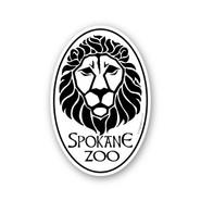 Wholesale Lion Sticker