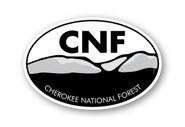 Wholesale Mountain Lake Sticker