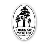Wholesale Tree Sticker