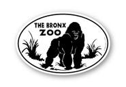 Wholesale Gorilla Sticker
