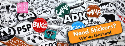 Wholesale Stickers