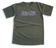 Take a Hike Appalachian Trail T-shirt