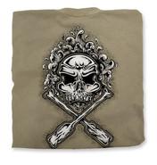 Wholesale Paddle Skull