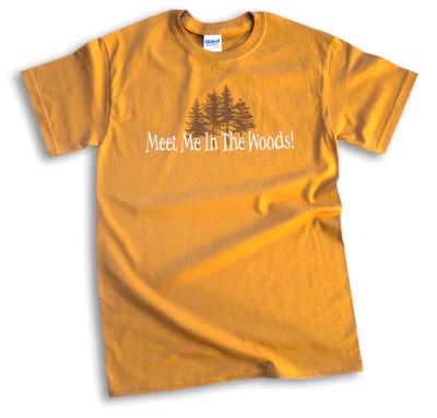 meet me in the tenderloin shirt