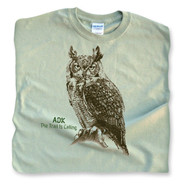 Wholesale Great Horned Owl