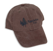 Wholesale Pine Trees Hat