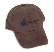 Wholesale Pine Trees Hat