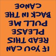Gildan Tangerine