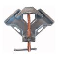 Angle Clamps<