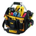 Tool Storage<