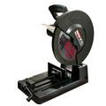 Metal Cutting Machines<