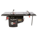 Table Saws and Table Saw Accessories<