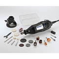 Rotary Tools<