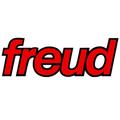 Freud<