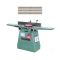 Jointer Accessories<