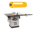 Table Saw Accessories<