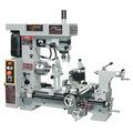 Combination Machines<