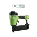 Nailer and Stapler Accessories<