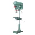 Woodworking Drill Press<