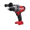 Hammer Drills<