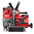 Magnetic Drill Presses<
