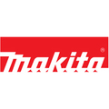 Makita<