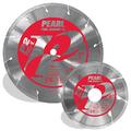 Pro-V Series Blades for Tile<