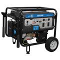 Generators<