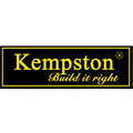 Kempston<