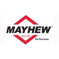 Mayhew<