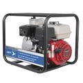 Gas Water Pumps<
