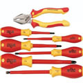 Hand Tools<