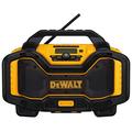 Radios & Speakers<