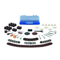 Rotary Tool Accessories<