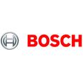 Bosch<