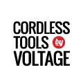 TOOLS BY VOLTAGE<