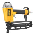 Finish Nailers and Staplers<