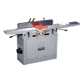 Jointers and Jointer Accessories<