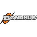 Bondhus<