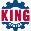 King Canada<