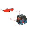Laser Accessories<