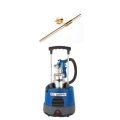 Paint Spraying Accessories<