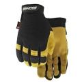 Gloves<