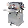 Planers/Moulders and Planer/Moulder Accessories<
