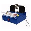 Bearing Heaters<