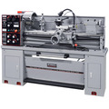 Metal Lathes and Metal Lathe Accessories<