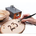 Pyrography Machines<